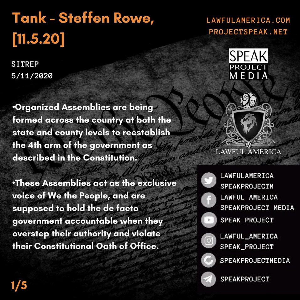 TANK - SITREP - 5-11-20 1.jpg