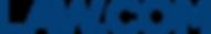 law.com logo.webp