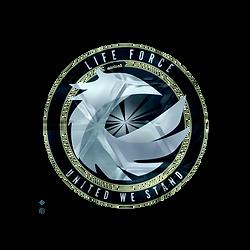 Logopit_1598383106541.png