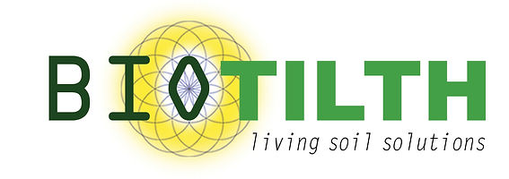 Living Soil logo .jpg