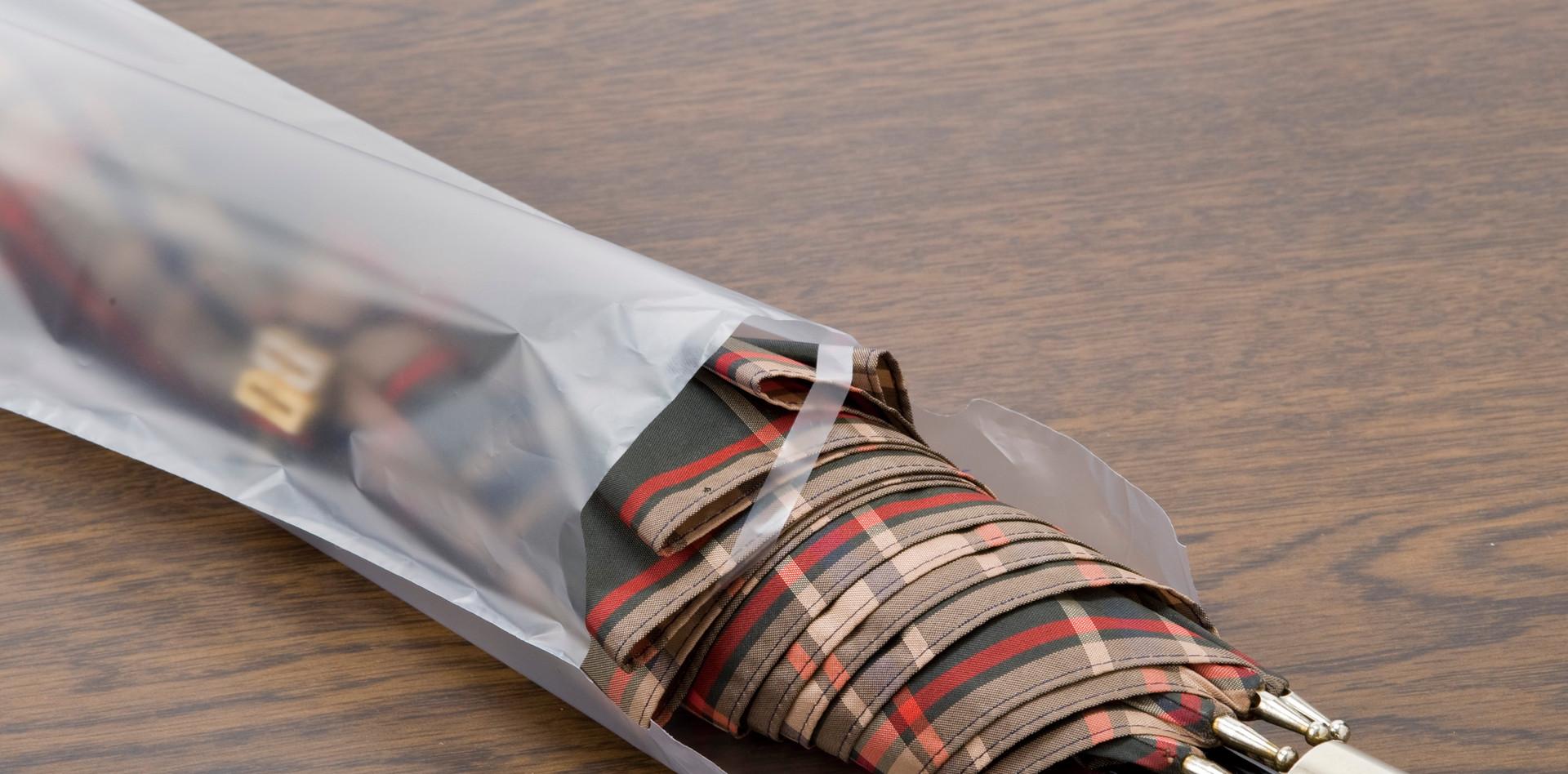 傘ぽん袋使用例.jpg