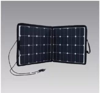 ソーラーパネルのみ画像.jpg