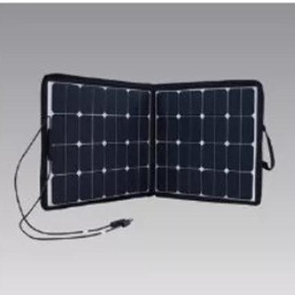 HUG400-A専用ソーラーパネル