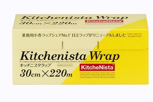 キッチニスタラップ30x220M(8巻入り)