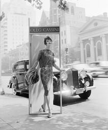Anne St. Marie Oleg Cassini 1958.jpg