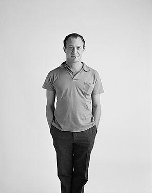 Willam Helbun Photographer