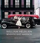 willam helburn seventh and madison