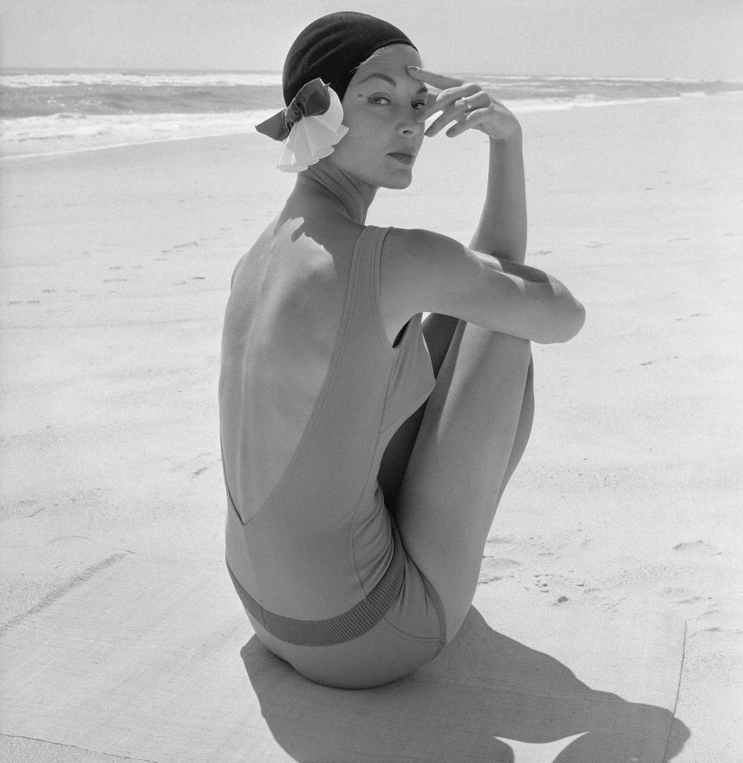 Jean Patchett Beach.jpg
