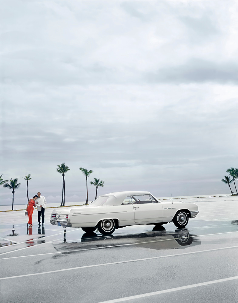 Helburn_Buick Coral Gables_Retouch_72dpi