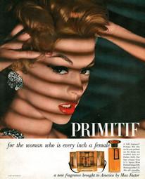 1 PRIMITIF 72dpi.jpg