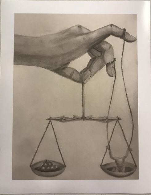 Justice Print.jpg