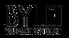 Logo 07.png