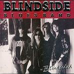 Blindside-Blues-Band-Blindsided-1994-Wav