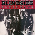 Blindside-Blues-Band-Blindsided-1994-Wav