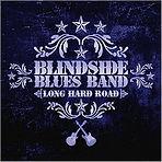 1336430279_blindside-blues-band-long-har