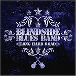 1336430279_blindside-blues-band-long-har