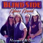 blindside-blues-band.jpg