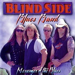 blindside-blues-band.jpg