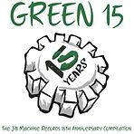 GREEN15Cover1-450x450.jpg