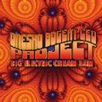 CreamJam-Cover-133x129.jpg