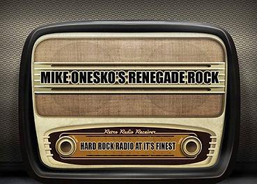 Mike Onesko's Renegade Rock.jpg