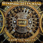 BlindsideBluesBand-FromTheVaults-Cover.j