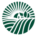 Logo Farm 12