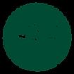 Logo Ferme 12