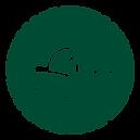 Bauernhof Logo 12