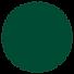 Logotipo de la granja 12