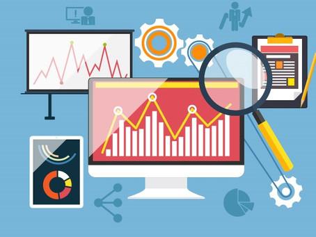 Why Data Science And Data Analytics Skill You Really Need?