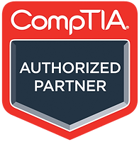 comptia-authorized-partner.png