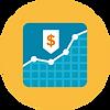 iconfinder_Money-Graph_379341_edited.png