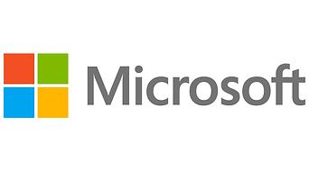 microsoft-vector-logo.png