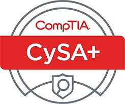cybersecurityanalyst-logo.jpg
