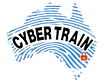 logo_cybertrain