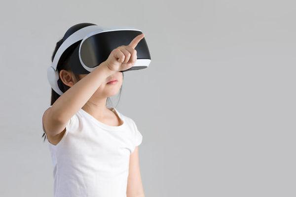 virtual-reality-education-1-624x416.jpg