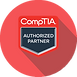 comptia_edited.png