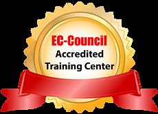 EC-Council.png