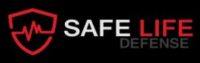 safelifelogo.png