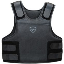 We Carry Safe Life Defense Products!