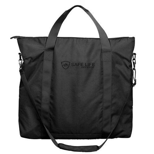 Body Armor Bag - LIMITED EDITION