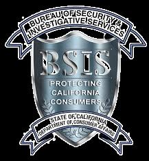 BSIS Guard Card Certification