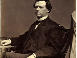 Mathew Brady and Civil War-era photographs