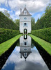 Utterly sublime: Les Jardins de Quatre-Vents