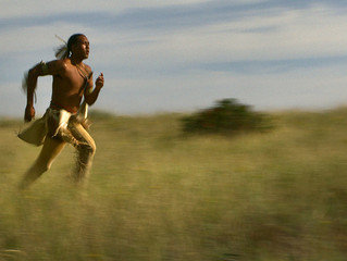 Our Story: a powerful view into Wampanoag tribal history