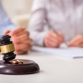 Délai de transcription des divorces prononcés à l'étranger