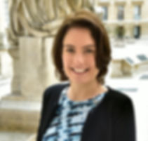 Olga Givernet - Portrait Assemblée natio