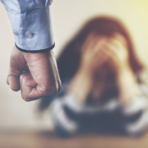 Prise en charge des auteurs de violences conjugales