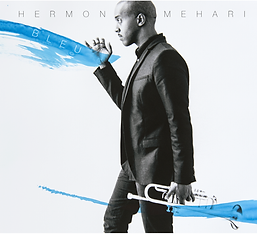 Hermon Mehari Profile